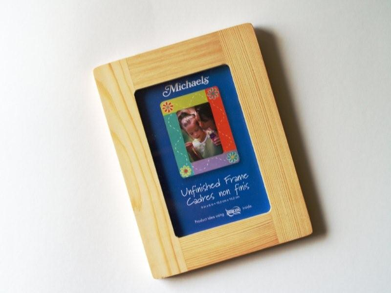 Michaels Picture Frame Sizes Gallery - origami instructions easy for ...