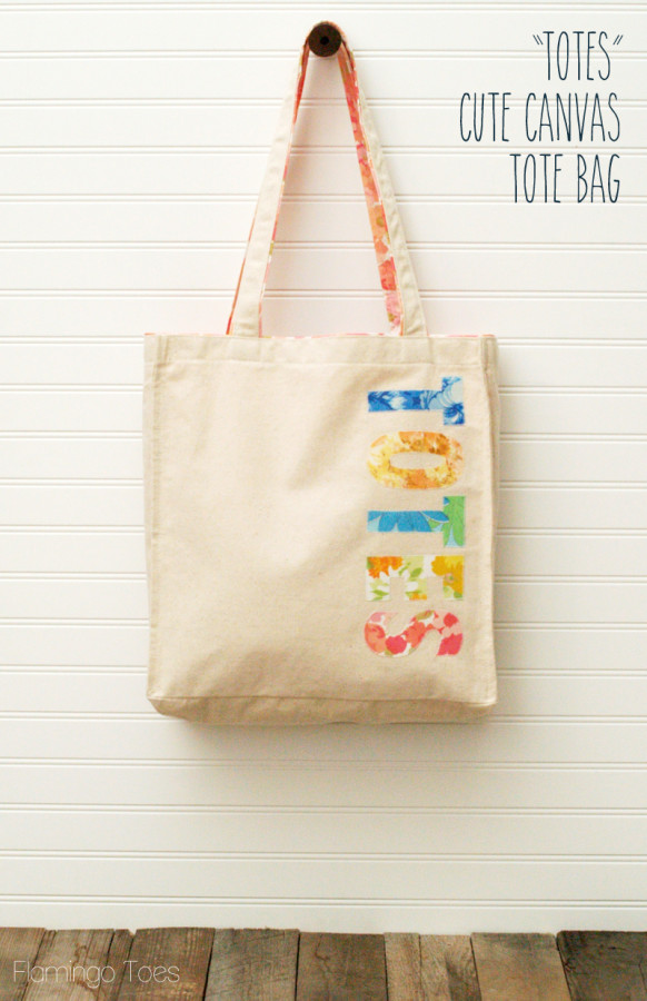 Free Tote Bag Patterns Bomquilts