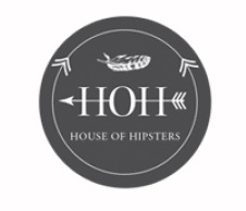 House of Hipsters