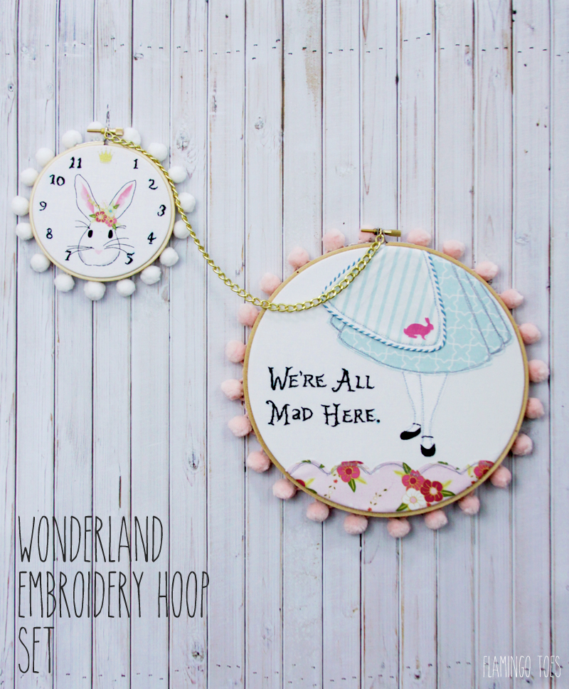 Embroidery For Teens Free Printables And Ideas Homeschool Giveaways