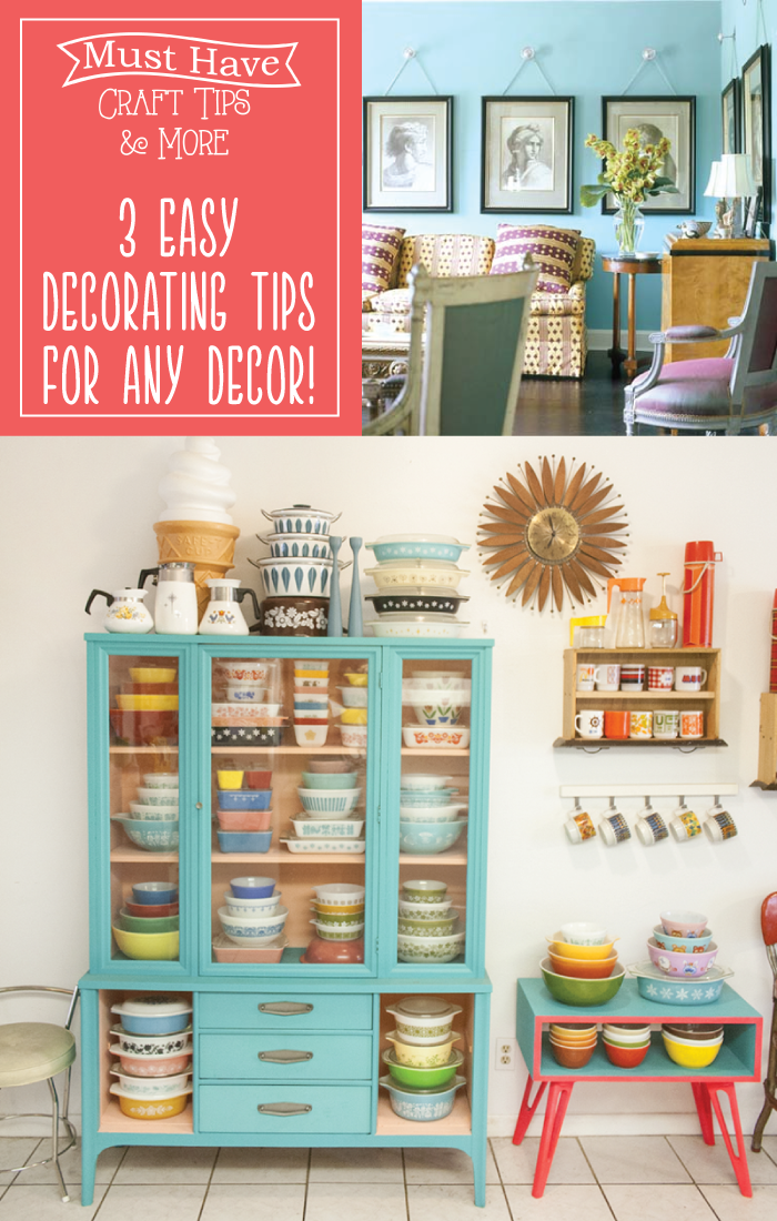 https://www.aglimpseinsideblog.com/2016/08/mhct-home-decor-3-easy-decorating-tips.html