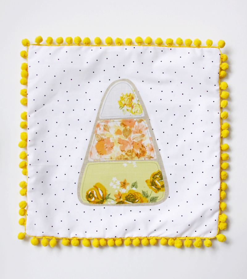 candy-corn-pillow-cover