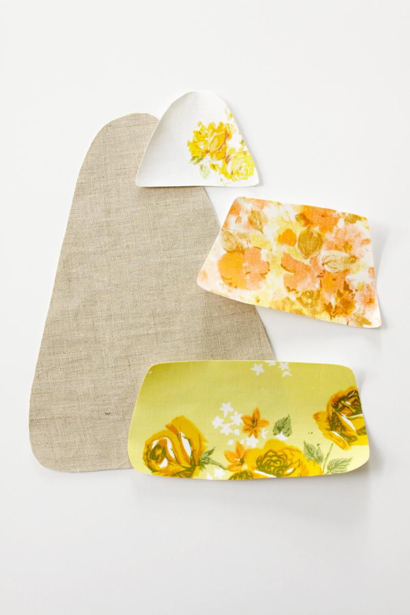 candy-corn-pillow-fabrics