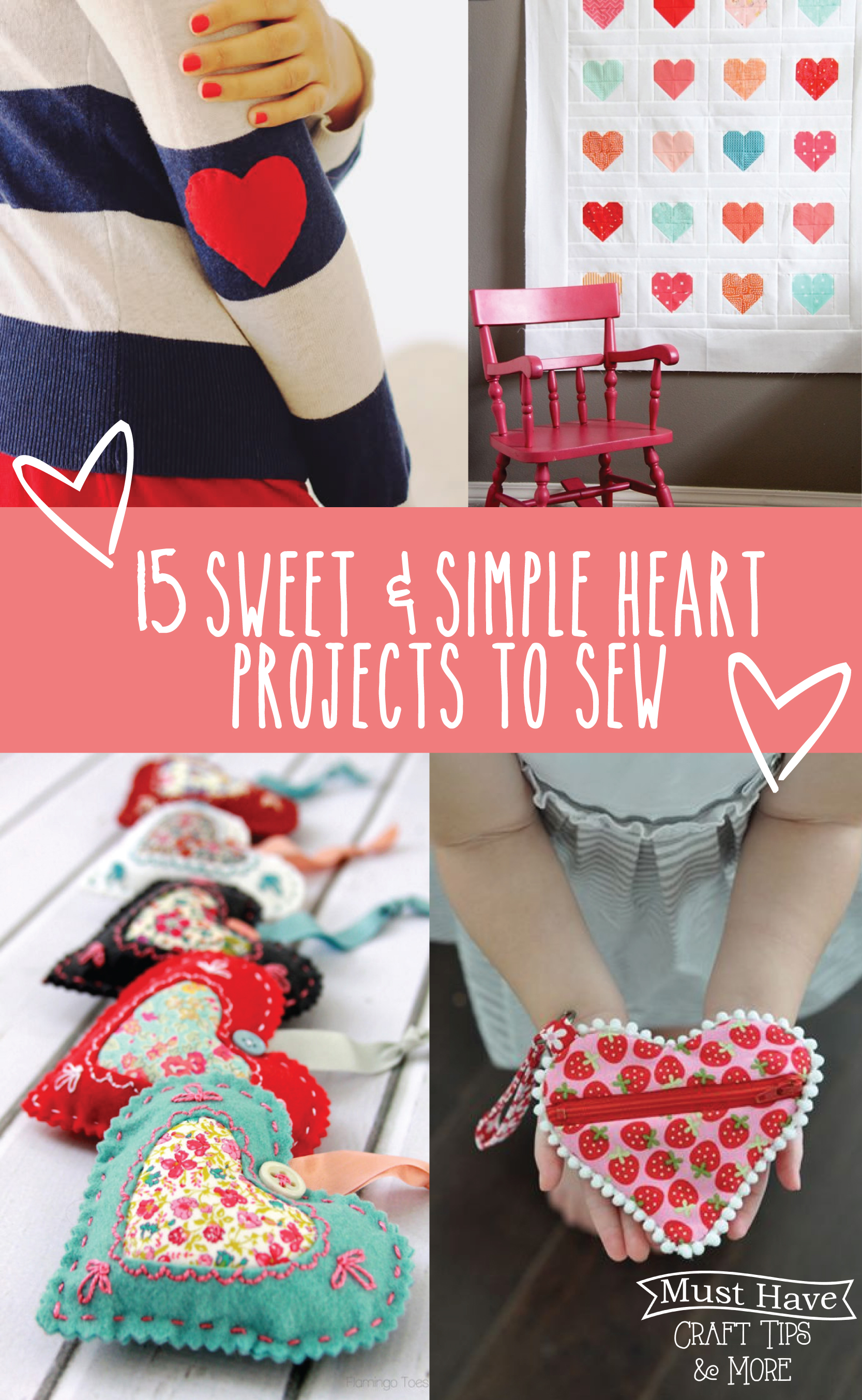 craft ideas for clothes sewing with hearts clothes quilts and more 3829